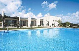 Photo of Villa Trapani