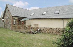Photo of Tumbledown Cottage