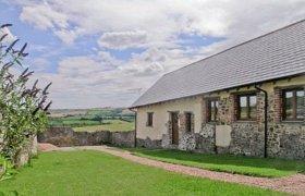 Photo of Cob Cottage