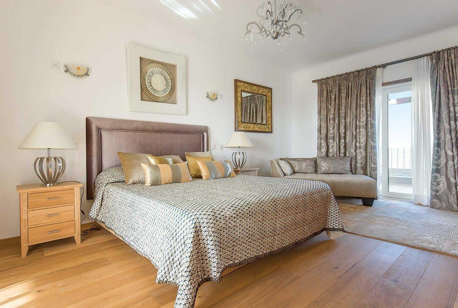 Casa Tamareira photo 4