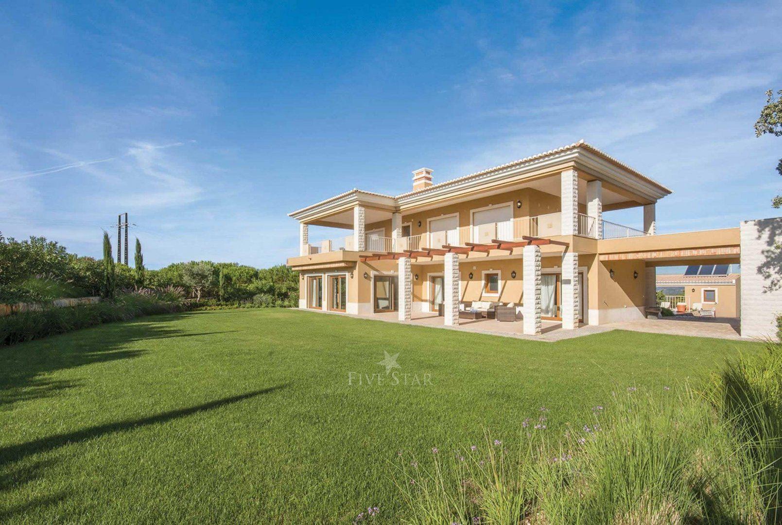 Casa Tamareira photo 9