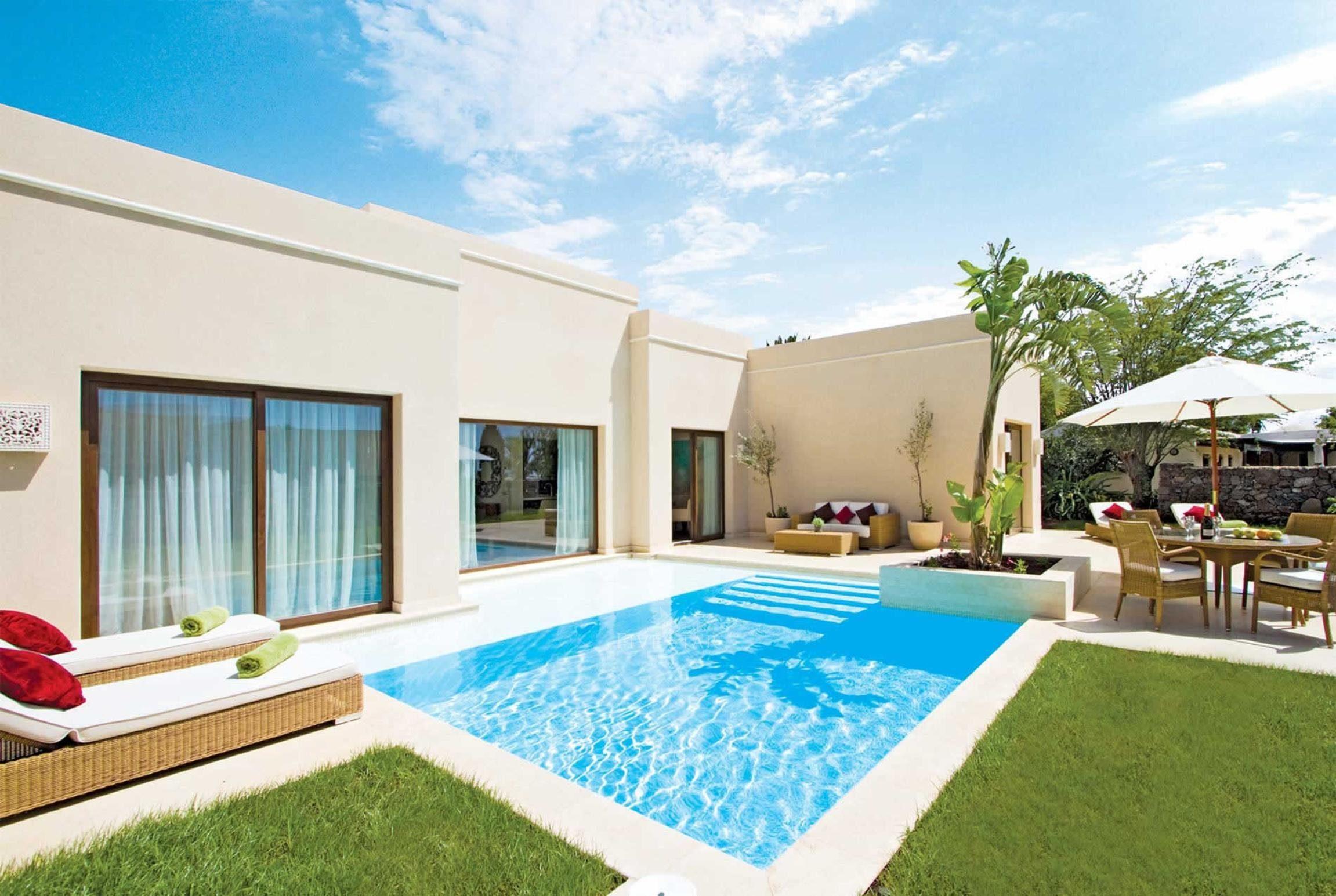 Grand Alondra Villa Lanzarote