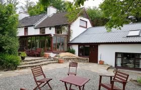 Group Accommodation West Cork