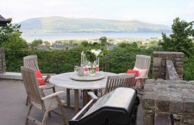 Photo of Luxury Lake View