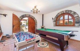 Photo of Holiday home Opatija-Lovran
