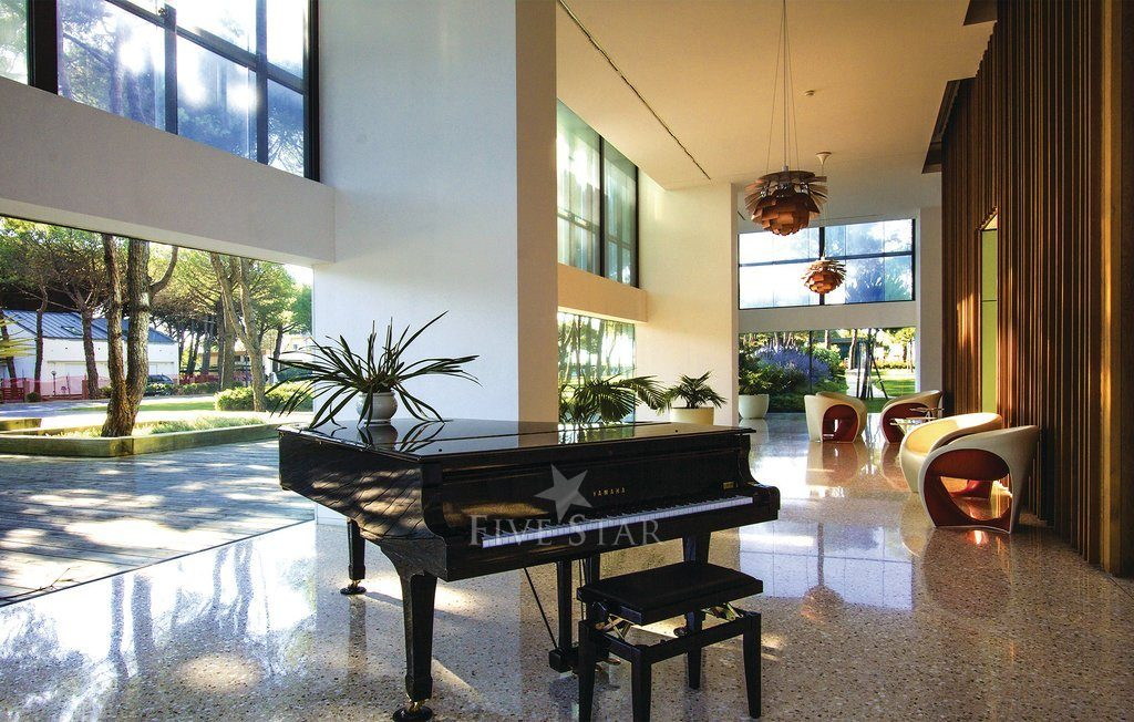 Casa S. Marco   Luxury Villa in Jesolo Lido, Italy - Fivestar.ie