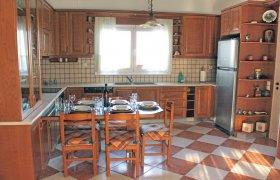 Photo of Holiday home Skalani Heraklio