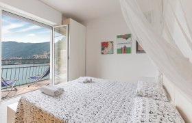 Photo of Holiday home Blevio - Lago di Como