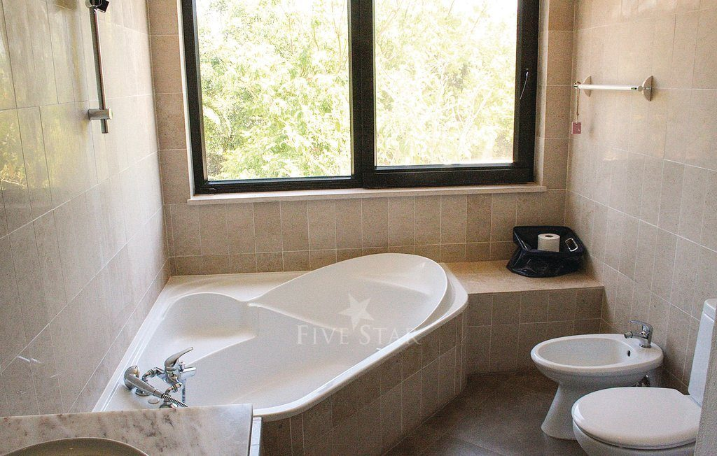 Holiday home Silves photo 1