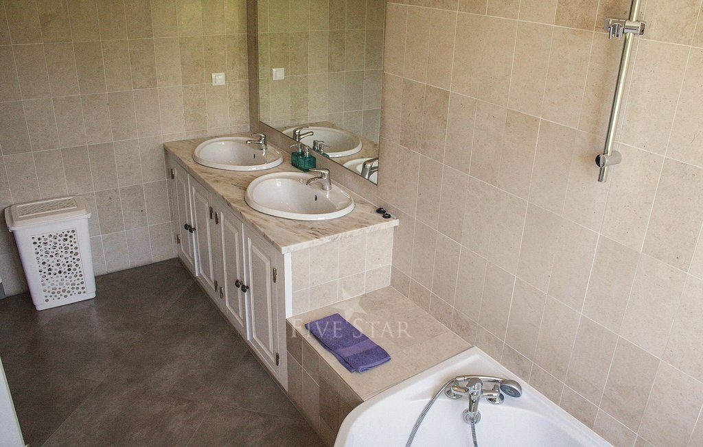 Holiday home Silves photo 10