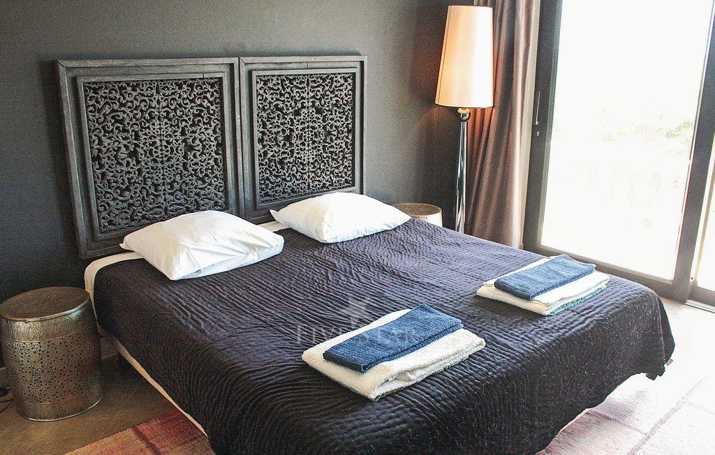Holiday home Silves photo 2