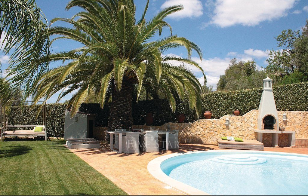 Holiday home Silves photo 8