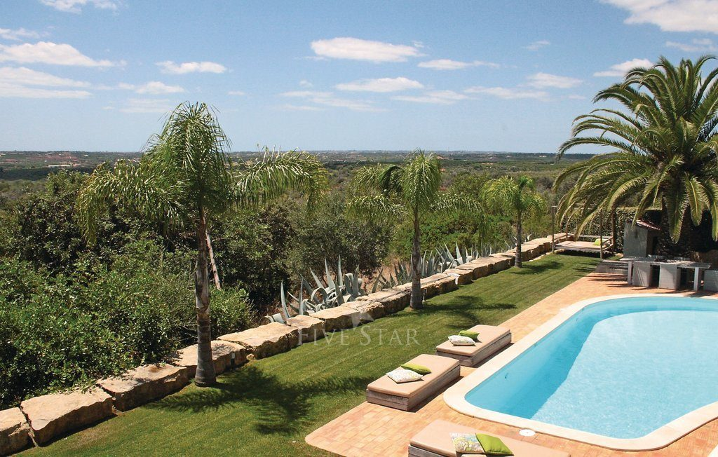 Holiday home Silves photo 9