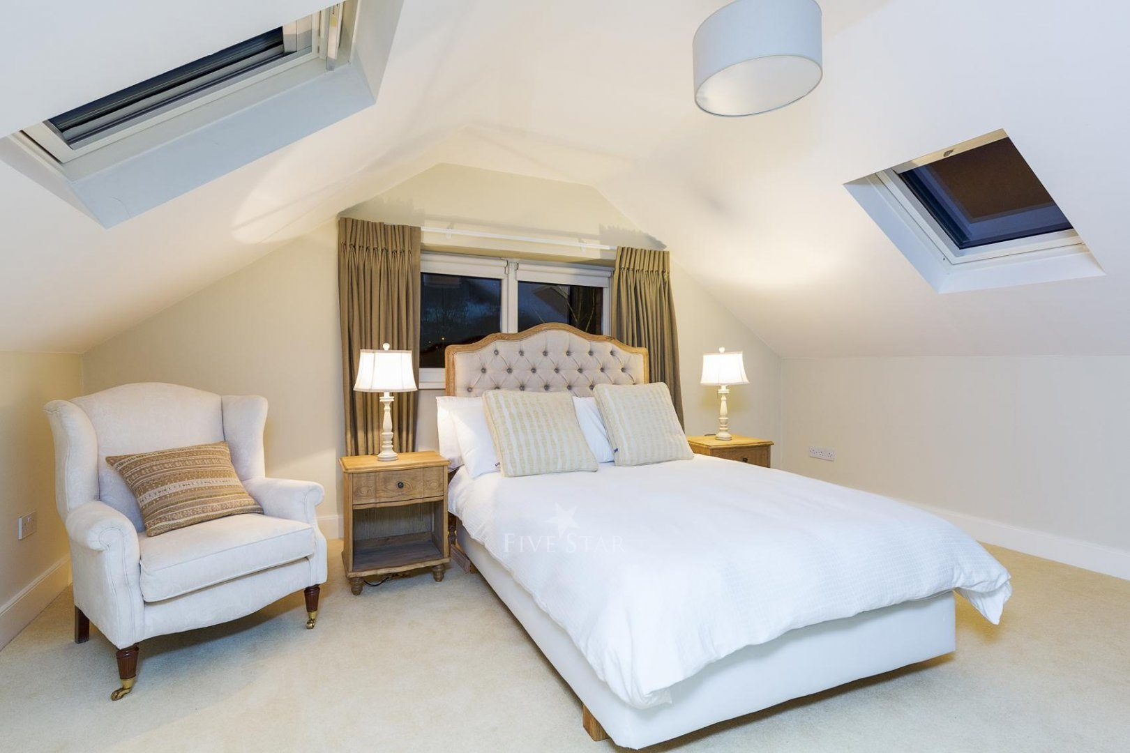 Luxury Lodge Tinakilly photo 25
