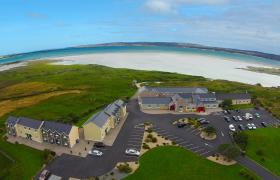 Photo of Holiday Cottages at Connemara Sands