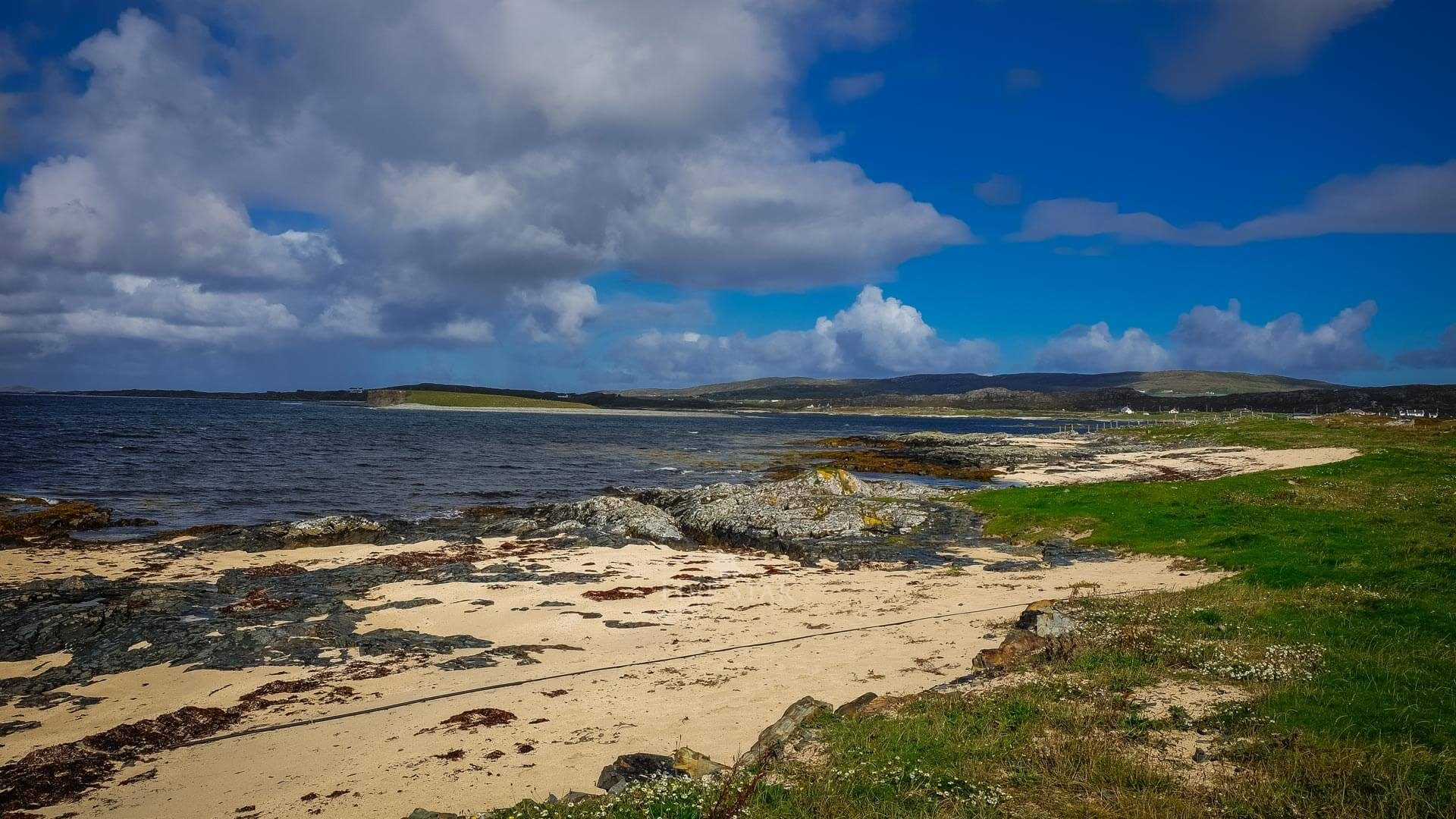 Holiday Cottages at Connemara Sands photo 7