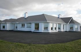 Photo of Connemara Beach House