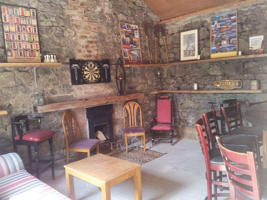 Ballyhannon Castle photo 6