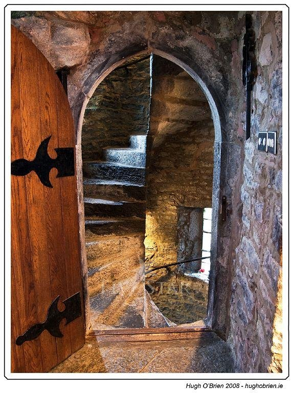 Ballyhannon Castle photo 9