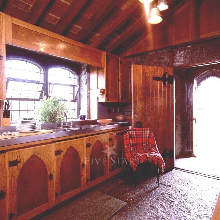 Ballyhannon Castle photo 11