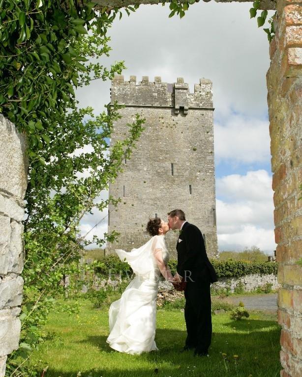 Ballyhannon Castle photo 7