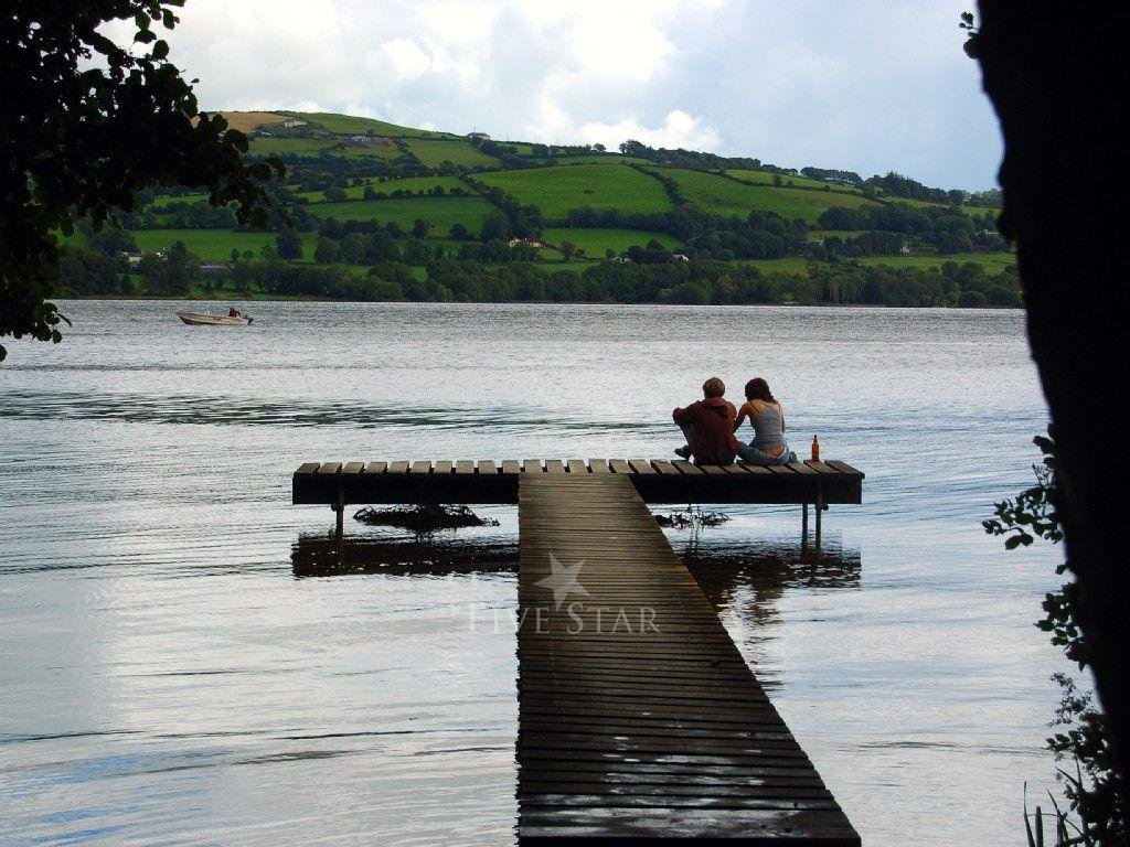 Lough Derg Lodge photo 8