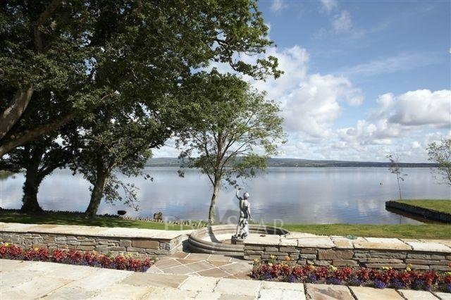 Lough Derg Lodge photo 11