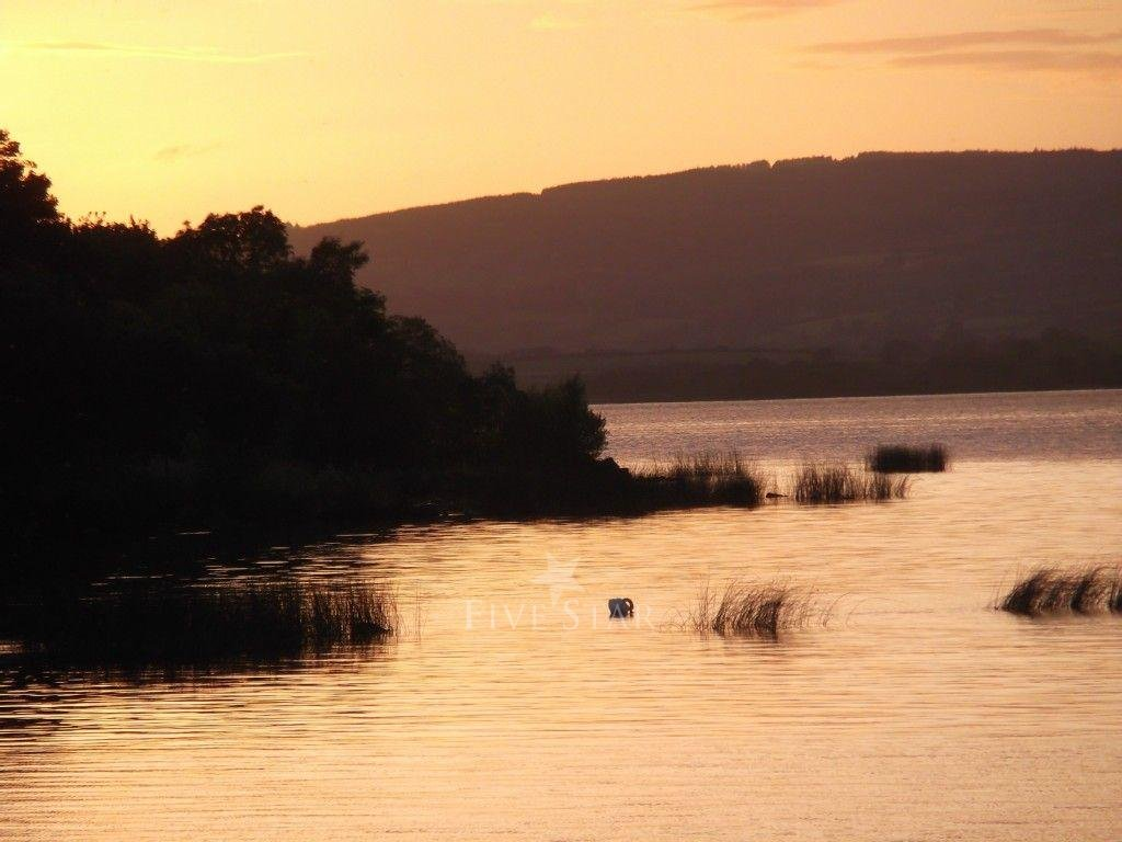 Lough Derg Lodge photo 3