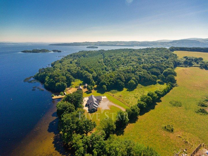 Lough Derg Lodge photo 18