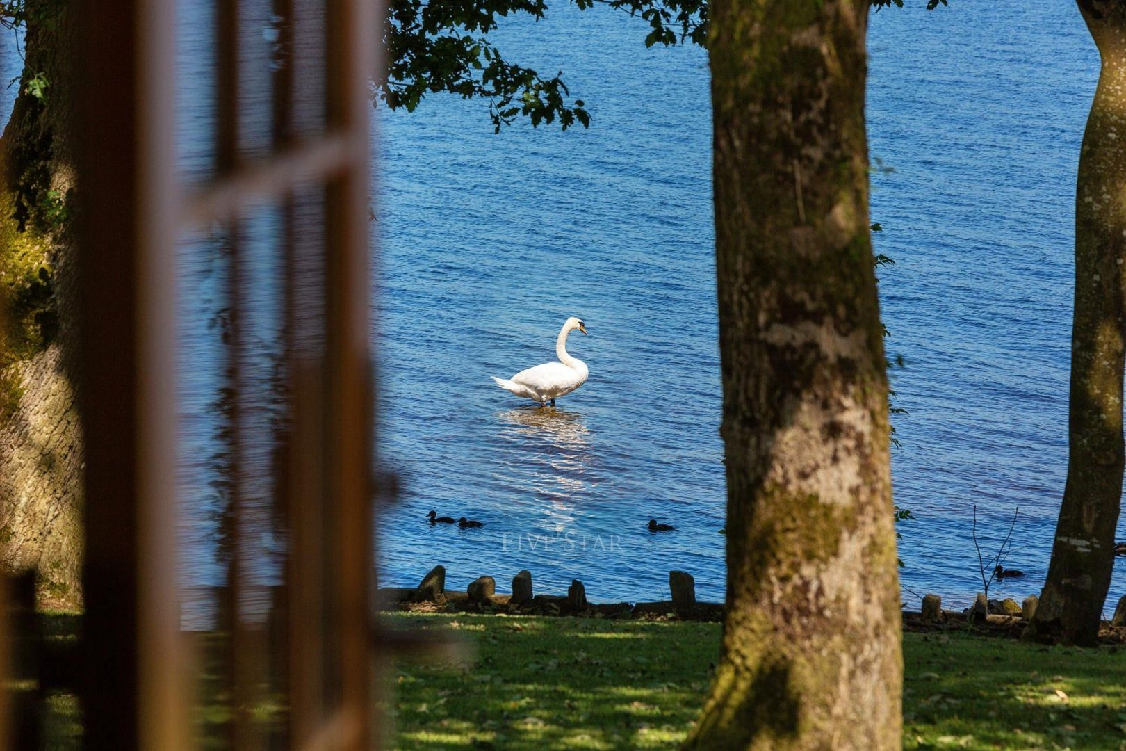 Lough Derg Lodge photo 30
