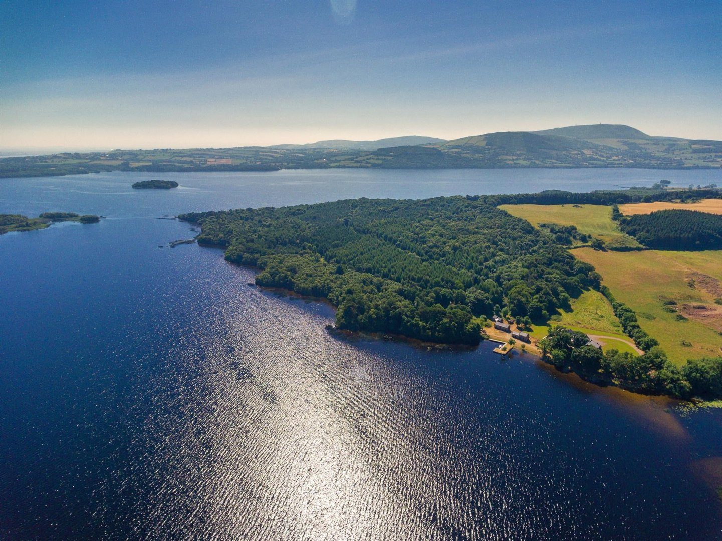 Lough Derg Lodge photo 34