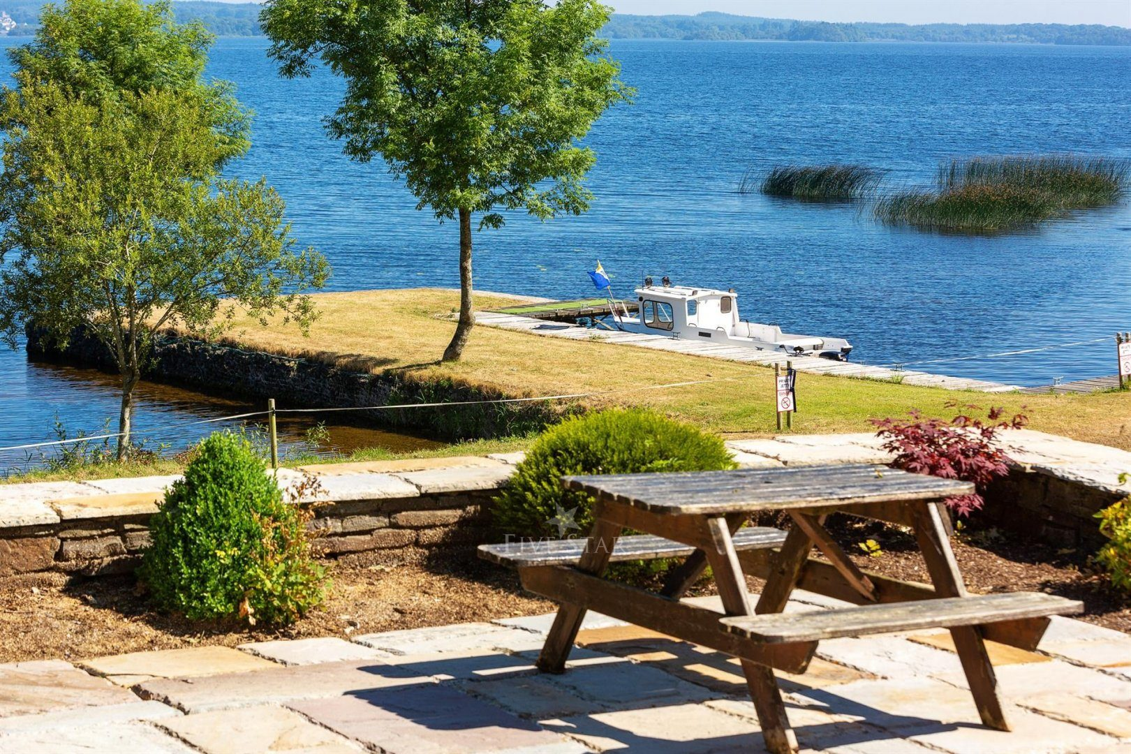Lough Derg Lodge photo 37
