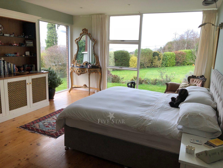 Luxury South Dublin photo 2