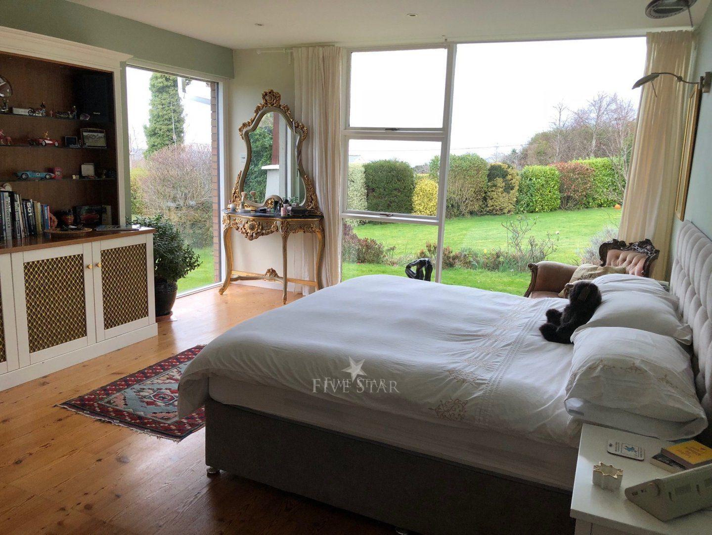 Luxury South Dublin photo 1