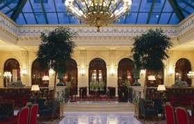 Photo of InterContinental Paris le Grand