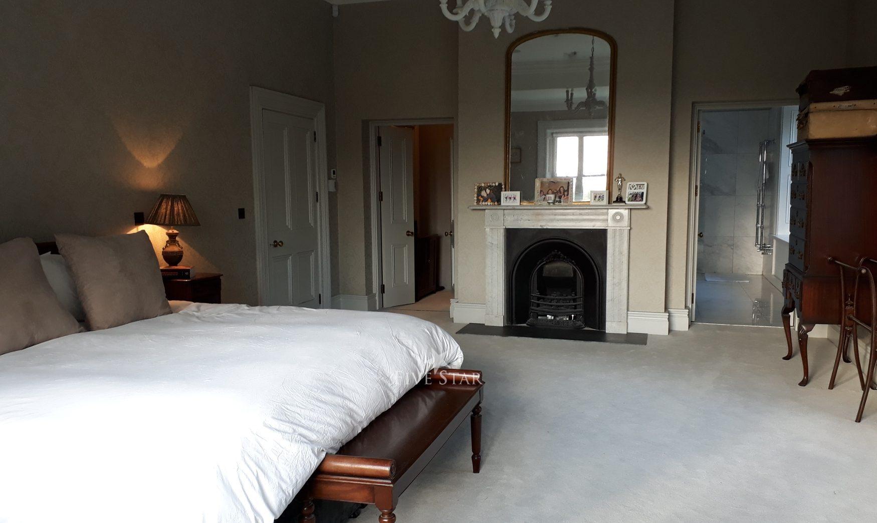 South Dublin Manor photo 19