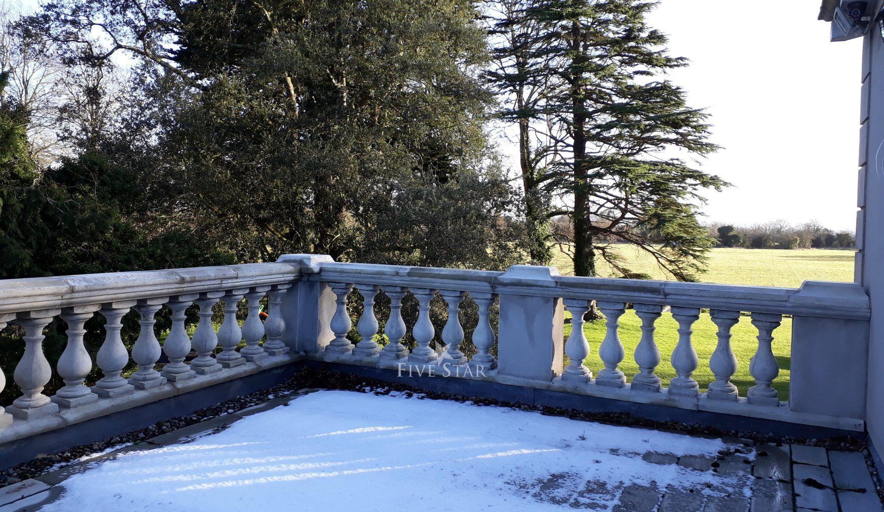 South Dublin Manor photo 6