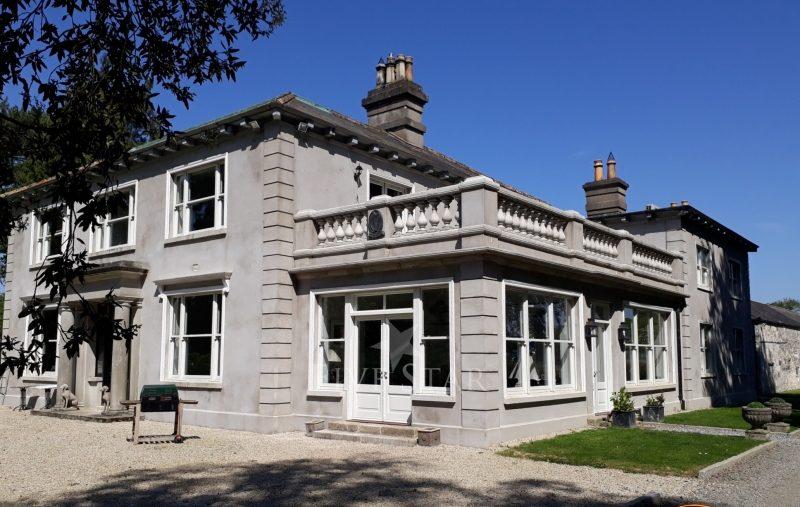 South Dublin Manor photo 1