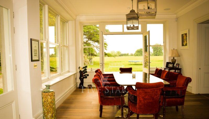 South Dublin Manor photo 7