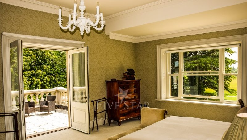 South Dublin Manor photo 4