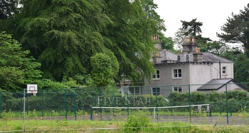 South Dublin Manor photo 27