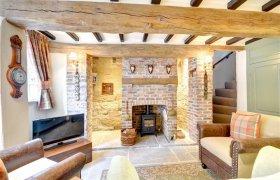 Photo of Bagdale Cottage