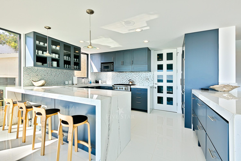 Malibu Beach House   Luxury Vacation Rental in Malibu, USA - Fivestar.ie