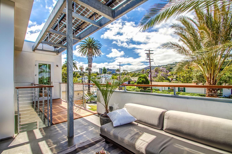 La Jolla Shore Luxury Luxury Vacation Rental In San Diego Usa