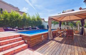 Photo of Villa Barcelona