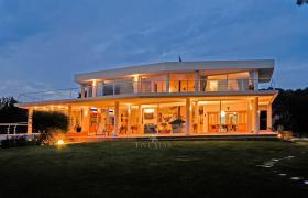 Photo of Town Villa