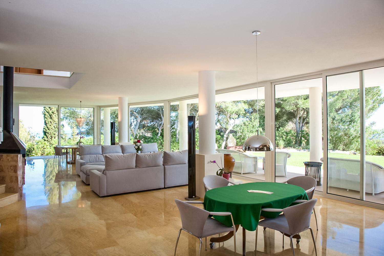 Town Villa   Luxury Villa in Ibiza, Spain - Fivestar.ie