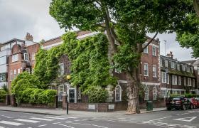 Photo of Chelsea Residence