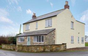 Photo of Blackpool Farm Cottage