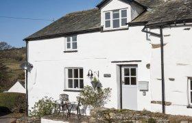 Photo of Shepherd Yeat End Cottage